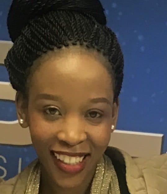 Pearl Msweli Pic.