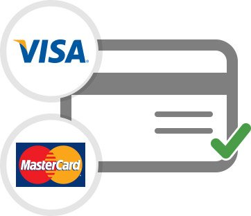payfast creditcards@2x