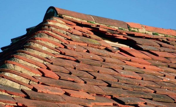 1210hunt damaged roof