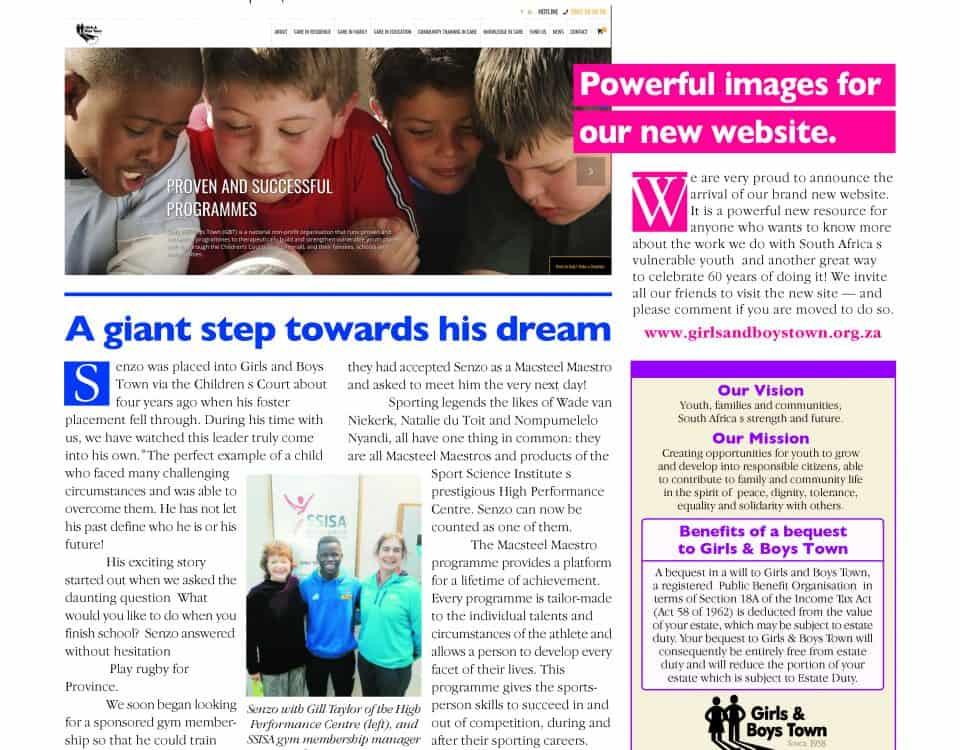 jwll Page 1