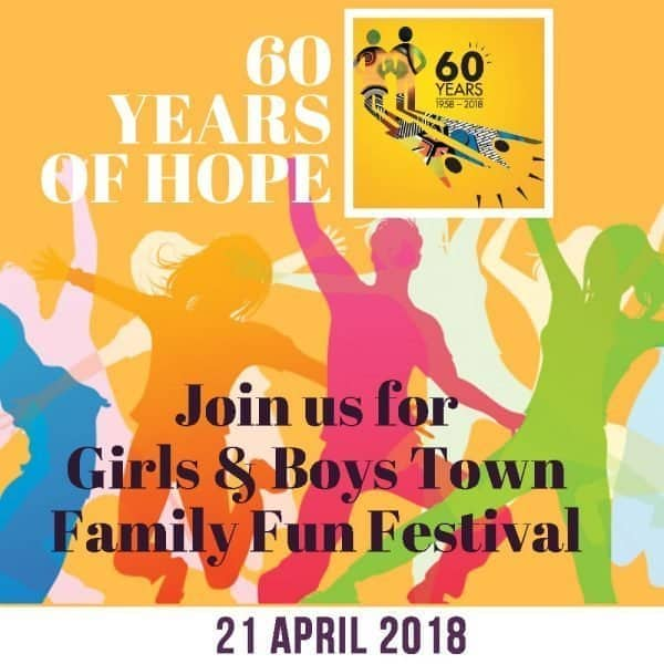 60th Poster  updated 28022018