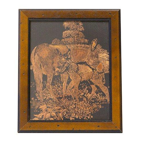 gbt auction 0000 39