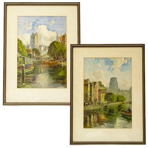 gbt auction 0001 36 copy