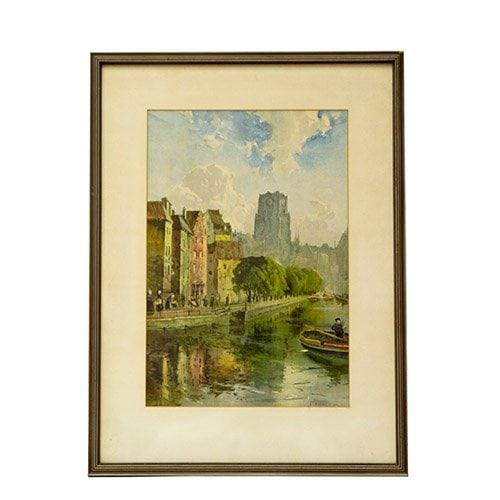 gbt auction 0003 36