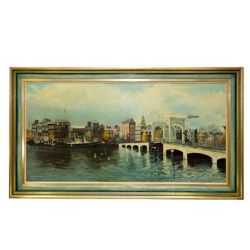 gbt auction 0009 28