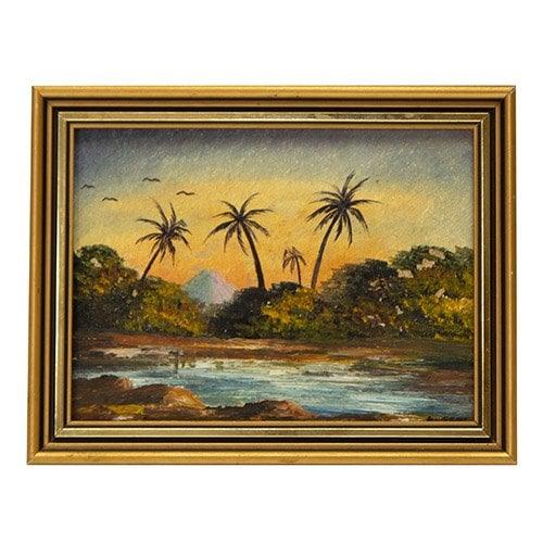 gbt auction 0023 13