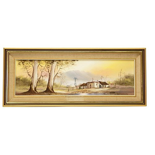 gbt auction 0028 7